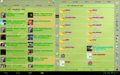 mkc_new - tablet - homescreen - green - th